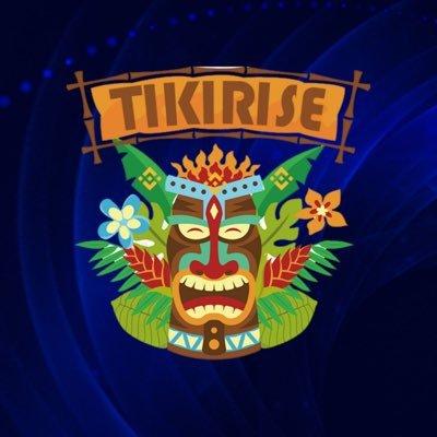 TikiRise