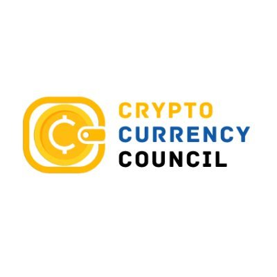Crypto Currency Council