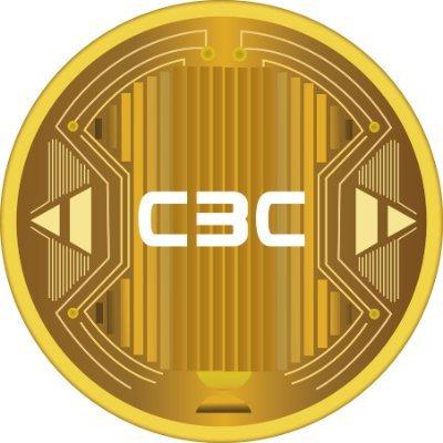 CryptoBharatCoin