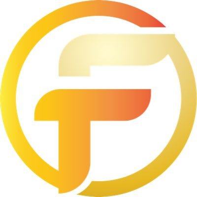 Fow Network