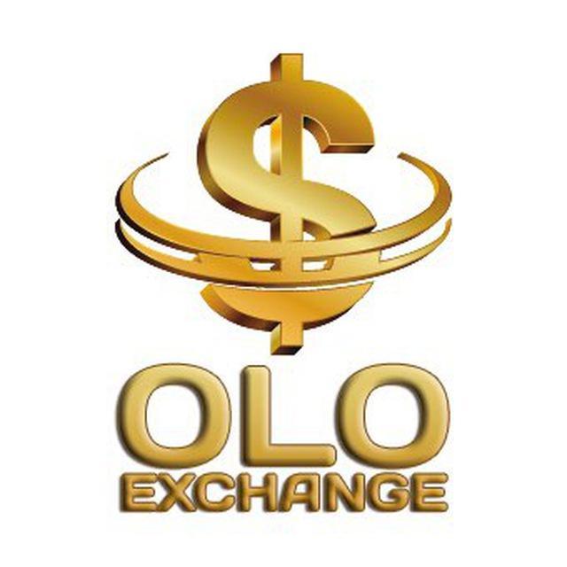 Olo Exchange