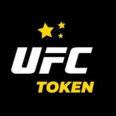 UFC Token